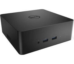 Dell TB16 USB-C - HDMI, DP, Ethernet, USB, 180W (452-BCOY)
