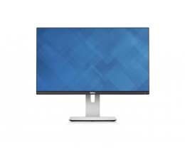 Dell U2415 (210-AEVE Commercial U series )