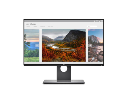 Dell U2417H InfinityEdge Monitor (210-AHJK Commercial U series )