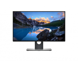 Dell U2718Q (210-AMRZ Commercial U series)