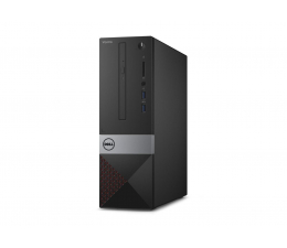 Dell Vostro 3267 i3-6100/8GB/1000/10Pro  (Vostro0809)