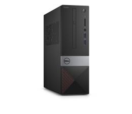 Dell Vostro 3268 i3-7100/4GB/500/10Pro (Vostro0730)
