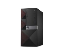 Dell Vostro 3667 i3-6100/4GB/256/10Pro  (Vostro0810-256SSD)