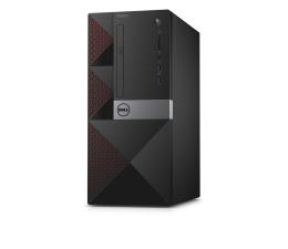 Dell Vostro 3668 i3-7100/8GB/500/10Pro  (Vostro0738)