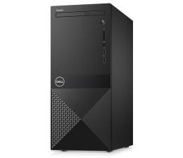 Dell Vostro 3670 i3-8100/4GB/1000/10Pro (Vostro0826)