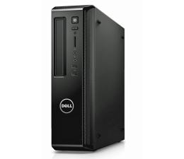 Dell Vostro 3800 i3-4170/8GB/120+1000/7Pro GT705 (Vostro0639-120SSD)
