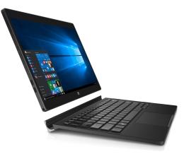 Dell XPS 12 (9250) m5-6Y57/8GB/256/Win10 QHD+ Dotyk (XPS0137X)