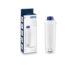 DeLonghi Filtr do wody DLSC002  (WATERFILTER)