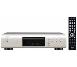Denon DCD-520AE Premium Silver (DCD520AESPE2)