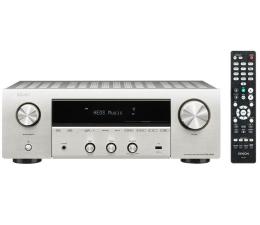 Denon DRA-800H Premium Silver (DRA800HSPE2)