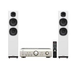 Denon PMA-720AESPE2 Diamond 230 2.0 white