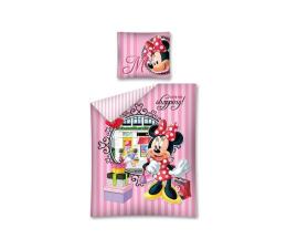 Detexpol Disney Myszka Minnie Pościel 160x200 (STC 04 DC)