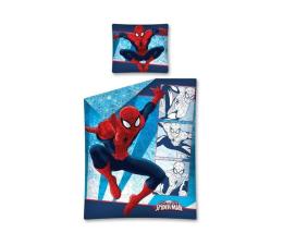 Detexpol Pościel dla dziecka Spider Man 140x200 (SM 21 DC )