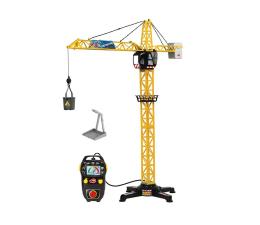Dickie Toys Construction Dźwig Gigant z dźwiękiem 100 cm (4006333024498)