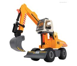 Dickie Toys Construction Koparka Excavator (4006333039096)
