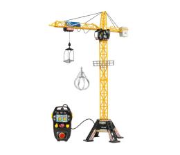 Dickie Toys Construction Mega Dźwig 120 cm (4006333024610)