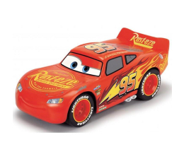Dickie Toys Disney Cars 3 RC Feature Zygzak McQueen 26 cm (4006333031489)