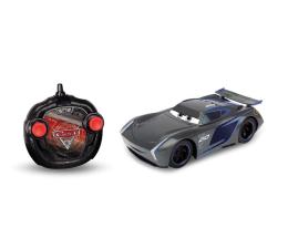 Dickie Toys Disney Cars 3 RC Jackson Storm (4006333054228)