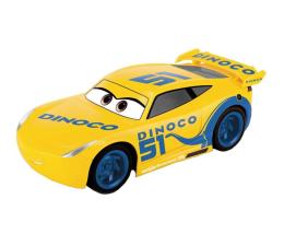 Dickie Toys Disney Cars 3 Ultimate Cruz Ramirez  (4006333031496)