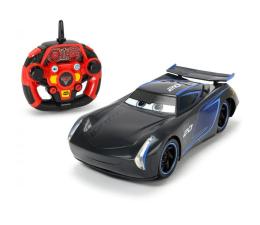Dickie Toys Disney Cars 3 Wielofunkcyjny Jackson Storm (4006333031076)