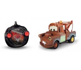 Dickie Toys Disney Cars 3 Złomek   (4006333014598)