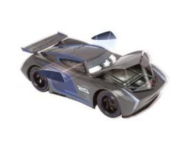 Dickie Toys Disney Cars Rozpadający się Jackson Sztorm (4006333050343)
