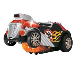 Dickie Toys Racing Lightstreak Daredevil (4006333029356)