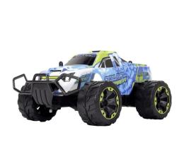 Dickie Toys Samochód Terenowy Polar Stromer (4006333049354)