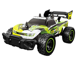 Dickie Toys Toxic Flash RC RTR Toxic Flash (4006333044106)