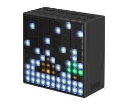 Divoom TimeBox czarny (TBBLK)