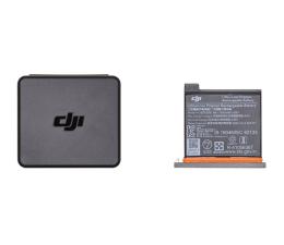 DJI Akumulator do Osmo Action 1300 mAh (DJI0630-01)
