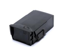 DJI Akumulator Mavic Air 2375 mAh PART01