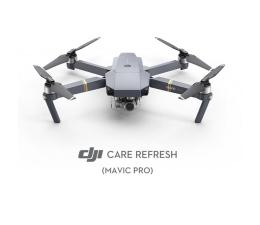 DJI CARE refresh dla Mavic Pro