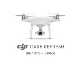 DJI CARE refresh dla Phantom 4 Pro