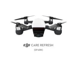 DJI CARE refresh dla Spark