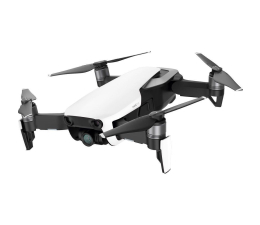 DJI Mavic Air Combo biały Refurbished