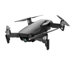 DJI Mavic Air Fly More Combo czarny
