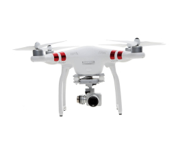 DJI Phantom 3 standard Refurb