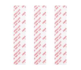 DJI Wkładki przeciw parowaniu Osmo Pocket