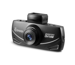 """DOD LS470W Full HD/2,7""""/150 (4717954140909)"""