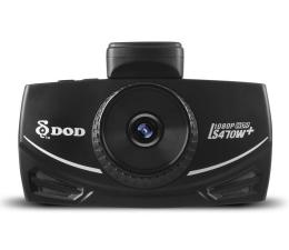 """DOD LS470W+ Full HD/3""""/150 (4717954140930)"""