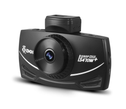 "DOD LS470W+ Full HD/3""/150 (4717954140930)"