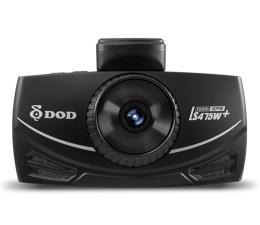 """DOD LS475W+ Full HD/3""""/145"""