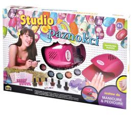 Dromader Studio paznokci (5900360009543)