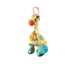 Dumel BaliBaZoo Zawieszka Żyrafa Gina z Pozytywką (DD 82874)