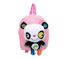 Dumel Discovery Baby Plecak Panda 89433 (DD 89433)