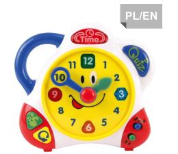 Dumel Discovery Zegar edukacyjny Tik Tak 8987 (DD 8987)