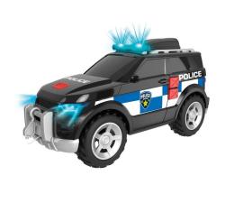 Dumel Flota Miejska Policja 63971 (HT 63971)
