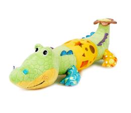 Dumel Krokodyl Bendy (6925783801962)
