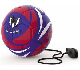 Dumel Messi Miękka Piłka Treningowa (MK0044A1 - Czerwona)